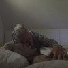 Дэвид Кроненберг обнимается с собственным трупом (Видео)