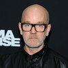 Майкл Стайп похоронил надежду на возрождение R.E.M.
