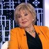 Ангелина Вовк расскажет о несостоявшемся материнстве в «Секрете на миллион»