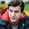 Александр Устюгов использует «Метод Михайлова» в медицинской драме