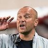 Тренер Дмитрий Хохлов подал в суд на Facebook из-за фамилии