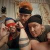 Jukebox Trio заставили задуматься о главном в «Покорми кота» (Видео)