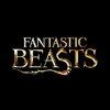 Фильм «Фантастические твари: Тайны Дамблдора» выйдет в апреле