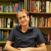 «Кинопоиск» экранизирует романы-бестселлеры Майка Омера