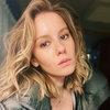 Ирина Старшенбаум: «Считаю себя феминисткой»