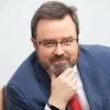 Поздравляем главного редактора InterMedia Евгения Сафронова с юбилеем