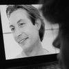 Rolling Stones сняли клип памяти Чарли Уоттса (Видео)