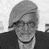 Умер «крестный отец современного черного кино» Мелвин Ван Пиблз