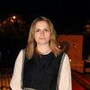 Режиссер фильма о женском обрезании снимет спин-офф «Содержанок»