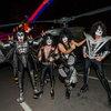 Менеджер Kiss рассказал, когда состоится последний концерт группы