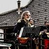 Kustendorf Concert Эмира Кустурицы покажет Rutube (Видео)