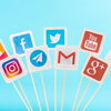 Роскомнадзор создает реестр социальных сетей