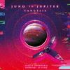 Вангелис посвятил новый альбом миссии NASA к Юпитеру (Слушать)