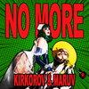 Филипп Киркоров и Maruv перепели «Komilfo» на английском (Слушать)