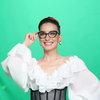 Виктория Дайнеко станцевала с голосовыми помощницами в «Сделал шаг» (Видео)