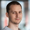 Дмитрий Гудумак стал генеральным директором видеосервиса Start