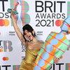 Объявлена дата проведения BRIT Awards 2022