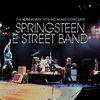 Брюс Спрингстин выпустит золотой стандарт концертных видео конца 70-х (Видео)