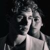 Манижа выпустила двуязычный EP с Кириллом Рихтером (Слушать)