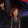 Валерий Леонтьев придет в «Вечерний Ургант»