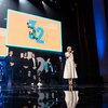 Церемонию закрытия 32-го «Кинотавра» покажет Rutube (Видео)