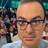 Гарик Мартиросян рассказал об уходе из Comedy Club и отмежевался от скандала с Идраком Мирзализаде (Видео)
