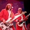 «Ария» даст традиционный новогодний концерт