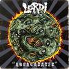 Lordi запели в стиле Sepultura и Kreator (Видео, Слушать)