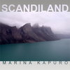 Марина Капуро представит «Scandiland» в JFC