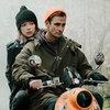 «Там, где цветет полынь» покажет драматическую историю о взрослении с Риналем Мухаметовым и Артемом Ткаченко