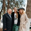 Елена Подкаминская стала блондинкой, а Никита Джигурда – лидером славянской общины в «Жене олигарха» на СТС