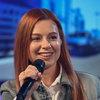 Юлия Савичева хочет, чтобы было поменьше силиконовых губ, грудей и поп