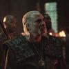 Геральт возвращается домой в трейлере «Ведьмака» (Видео)