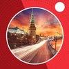 На форуме Colisium Moscow 2021 расскажут, как вывести концертную индустрию из кризиса