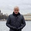 Немецкий режиссер Ханс-Йоахим Фрай получил российское гражданство