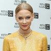 Светлана Ходченкова: «В героинях меня привлекает интересный характер»