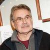 Павел Чухрай пообщается с журналистами в канун юбилея