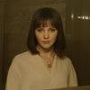 Юлия Хлынина раздвоилась для сериала «КрисТина» с командой дублеров