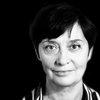 Умерла жена Леонида Шварцмана Татьяна Домбровская