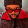 Рэп Дрейка и Weeknd стал отдельным предметом в канадском вузе
