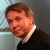 Михаил Плетнев: «У Рахманинова не было ни одной «Грэмми», а никого гениальнее я не знаю»