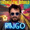 Дети помогли Ринго Старру снять новый клип (Видео, Слушать)