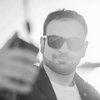 Айк Акопян скончался от коронавируса