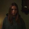 Алина Бабак и Глеб Калюжный встречаются с призраком в трейлере «Ледяного демона» (Видео)