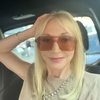 Кристина Орбакайте: «Я всегда подбираю себе песни с душой, со смыслом, с характером»