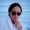 Лариса Гузеева описала свое состояние из Коммунарки