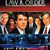 «Закон и порядок» вернется на экраны после 10-летнего перерыва