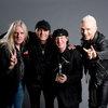 Scorpions выпустят новый альбом зимой