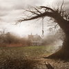 Дом из «Заклятия» выставлен на продажу