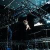 Александр Кузнецов отправился в «Свободное падение» из открытого космоса